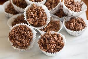 Outdoor Living House Plans Chocolate Crackles Recipe Stay At Home