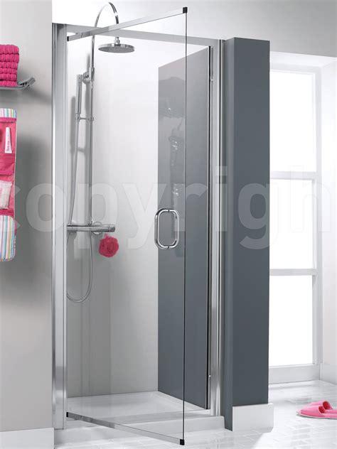 Simpsons Supreme 900mm Luxury Pivot Shower Door. Shallow Cabinet With Doors. Infrared Gas Garage Heater. Tv Cabinet With Doors For Flat Screen. Midland Garage Doors. Rustic Cabinet Doors. Garage Door Installation Training. Locker Door. Door Foam Seal Strips
