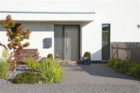 Die Richtige Haustuer Wichtig Sind Sicherheit Und Waermeschutz by Einzelansicht Fensterratgeber