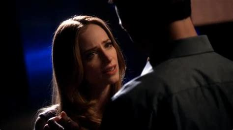 jaime ray newman csi ny csi ny jaime ray newman photo 30776596 fanpop fanclubs