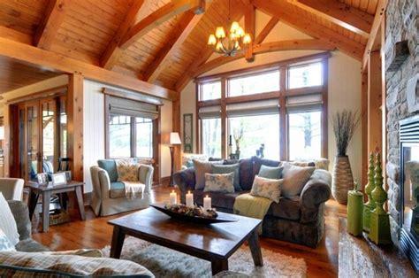 Fairy Lake Home