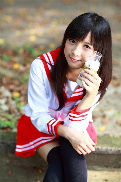chinese  pure girls  loli  lolita page