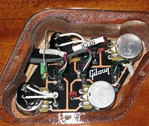 The Overall Guitar Circuit  U2013 Planet Z