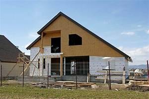 Prix Charpente Métallique Maison : terrasse structure mtallique prix awesome prix maison ~ Premium-room.com Idées de Décoration