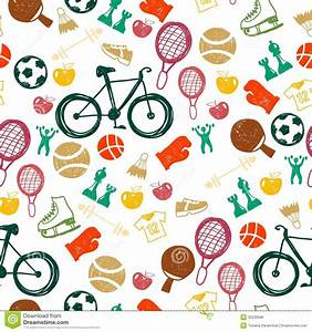 Healthy Lifestyle Clipart - Clipart Suggest