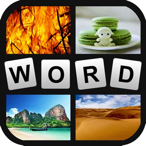pics  word amazoncouk appstore  android