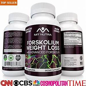 Best Brand Of Weight Loss Pills  Top Rated Fat Burner Supplement In 2017  18  Appetite