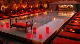 fall wedding guest book faena hotel buenos aires buenos aires argentina