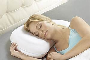 best pillow for side sleepers With best pillow for stomach sleepers amazon