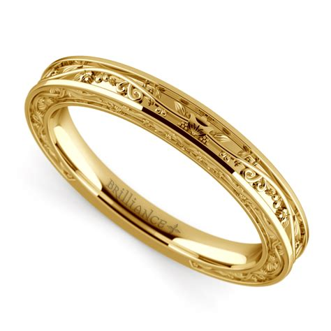 designer wedding rings how to get designer wedding rings to match your wedding theme