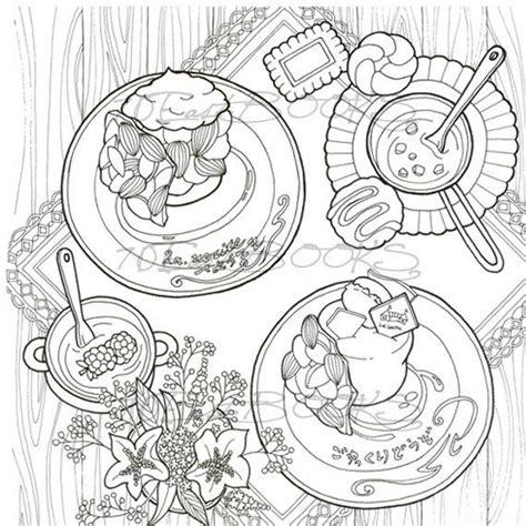sweet sapporo sweet travel  genius duck coloring book