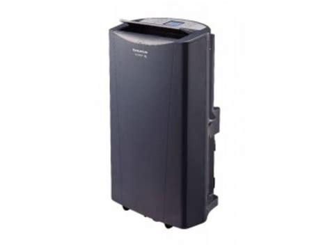 climatiseur bureau climatiseur mobile ac350kt contact mon bureau et moi
