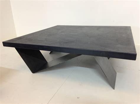 achat carrelage pas cher fabrication de meubles en beton sur mesure