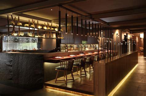 japanese cuisine bar review indulgent buffet at tatsu japanese cuisine