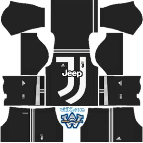 Dream League Soccer Kits Juventus - Bing images