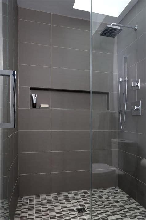 small modern bathrooms uk small bathroom tiles ideas uk bathroom design ideas