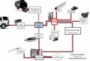 Avh 270 Bt Wiring Diagram