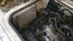 Skoda Ecully : moteur vw t3 jx vw transporter t td caravelle places restauration ~ Gottalentnigeria.com Avis de Voitures