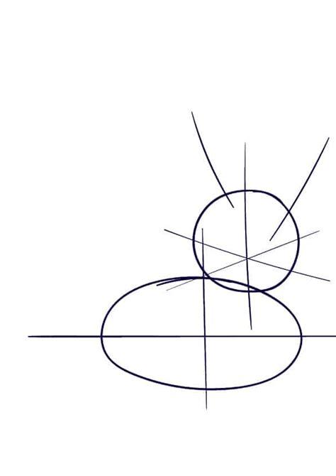 learn   draw  deer step  step tutorial