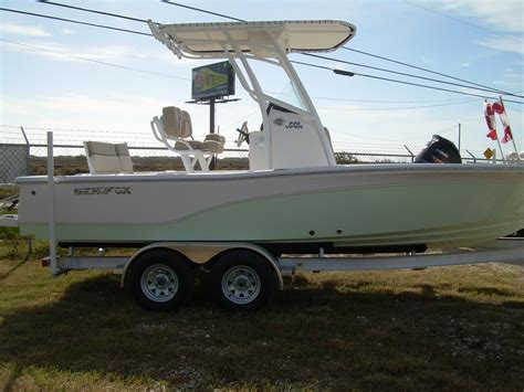 Sea Fox Boats For Sale by Sea Fox Boats For Sale Page 1 Of 11 Boat Buys