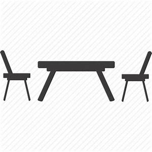 Icon Request: icon-chair · Issue #1998 · FortAwesome/Font ...