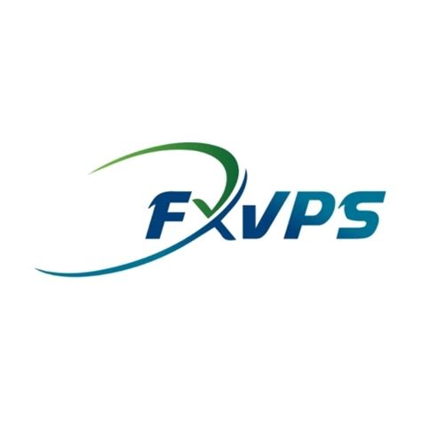 You can find some of the best vps coupons to. FX VPS Promo Code | 50% Off in May 2021 (10 Coupons)