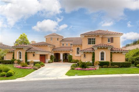 Orange County Luxury Homes  Seven Gables Real Estate. Best Options Trading Platform. What Are The 3 Credit Scores. Adt Central Monitoring Station Address. Texas Life Insurance Company. Makeup Tips For Olive Skin Pacsun Credit Card. Chicago Securities Attorney German Bond Etf. Doctorate Degree Programs Lap Band Specialist. Bloomington High School Football