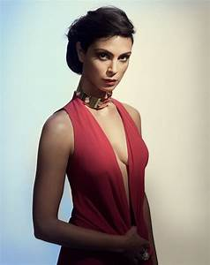 Morena Baccarin | #TheFappening