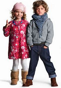 Hu0026m clothing for kids - for life and style