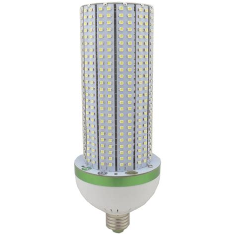 40w corn led light bulb e27 6000k
