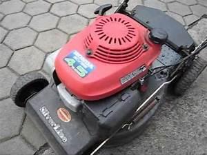Tondeuse Honda Gcv 135 : honda rasenm hermotor gcv 135 4 5 ps motor rasenm her ~ Dailycaller-alerts.com Idées de Décoration