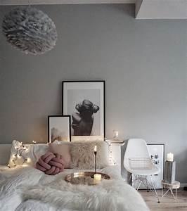 Bilder Für Schlafzimmer Wand : die besten 17 ideen zu schlafzimmer auf pinterest modern h user und wohnungen ~ Sanjose-hotels-ca.com Haus und Dekorationen