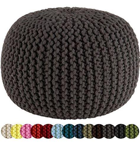1000 ideas about crochet floor cushion on crocheting chrochet and diy crochet