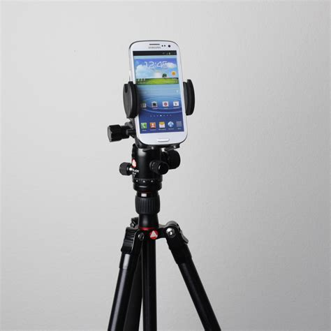 smartphone tripod mount 2017 smartphone tripod mount review
