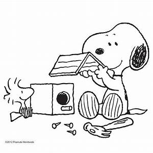 17 Best images about Snoopy and woodstock on Pinterest ...