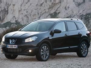 Nissan Qashqai 7 Places : nissan qashqai 2 essais fiabilit avis photos prix ~ Maxctalentgroup.com Avis de Voitures