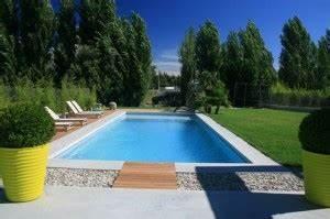 combien coute une piscine desjoyaux With camping dordogne avec piscine couverte 4 location villa espagne pas cher avec piscine privee