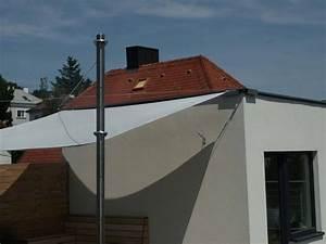 Sitzauflagen Nach Maß : schattenmacher beschattung terrasse sonderanfertigung tatu sonnensegel nach ma ~ Indierocktalk.com Haus und Dekorationen