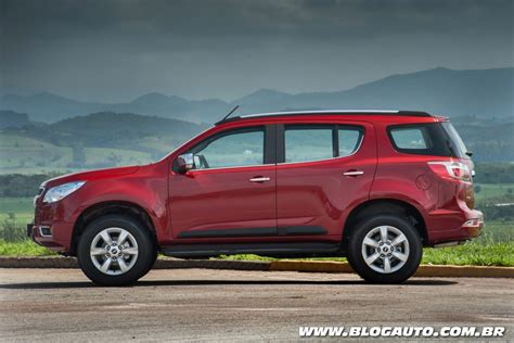 chevrolet trailblazer 2015 chevrolet trailblazer 2015 pictures autos post