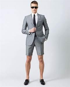 Costume Sur Mesure Mariage : costumes mariage homme sur mesure ~ Melissatoandfro.com Idées de Décoration