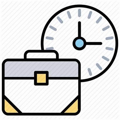 Schedule Transparent Clipart Market Commerce Vectors Shopping