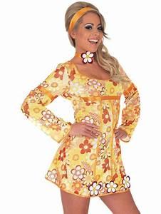 31 best colour vs design movement images on pinterest With robe disco femme