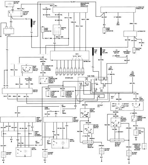 kenworth wiring schematic mccnsultingwebfccom