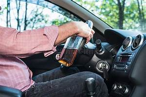 Blurred Vision Driving Stock Images - Download 127 Royalty ...