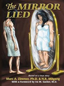 Book Review: The Mirror Lied - One woman's 25-year ...