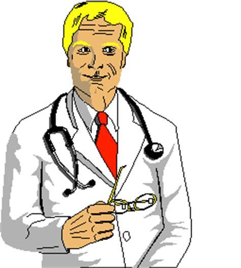 boulanger ordinateur bureau cliparts docteur