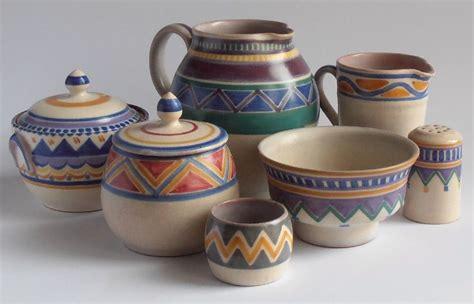 images  ceramic design  pinterest