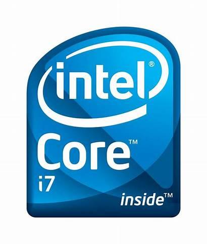 Intel I7 Core Tiendas Llega Nuevo Procesadores