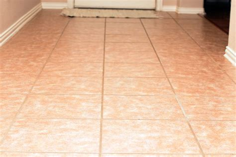 how to clean tile floors with vinegar and baking soda how to clean ceramic tile floors with vinegar ehow