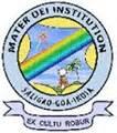 ICSE schools in Goa - private, public and government ...